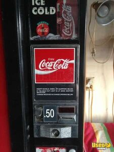 1997 Other Soda Vending Machine 2 California for Sale