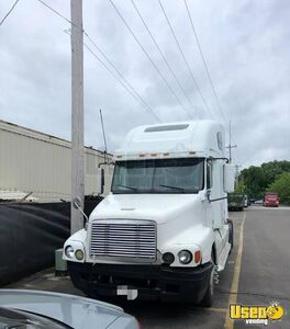 1998 Century Class Freightliner Semi Truck Tennessee for Sale