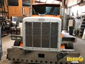 1999 379 Peterbilt Semi Truck 2 South Carolina for Sale