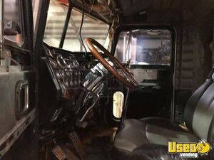 1999 379 Peterbilt Semi Truck 6 South Carolina for Sale