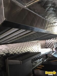 1999 Chevrolet All-purpose Food Truck Interior Lighting New Jersey for Sale