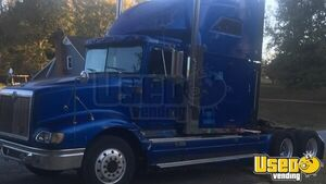 1999 Eagle 9400 International Semi Truck 5 South Carolina for Sale