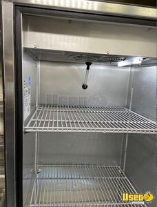1999 Econoline Kitchen Food Truck All-purpose Food Truck Fryer California for Sale