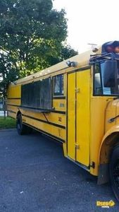 Food truck and Business for Sale in Pennsylvania!!!