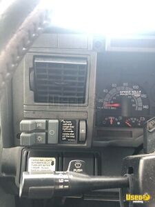 2000 Gmc Other Mobile Business 52 Florida Gas Engine for Sale