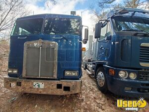 2001 Argosy Other Mobile Business 5 New Hampshire Diesel Engine for Sale