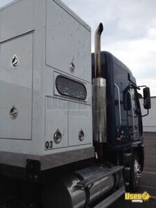 2001 Argosy Other Mobile Business 6 New Hampshire Diesel Engine for Sale
