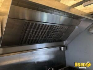 2001 Frht All-purpose Food Truck A/c Power Outlets Florida Diesel Engine for Sale