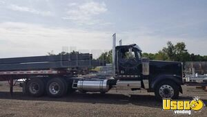 2001 Long Nose Day Cab Semi Truck Western Star Semi Truck 3 New York for Sale