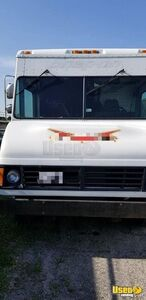 2002 Freightliner M45 Stepvan Additional 1 Illinois for Sale