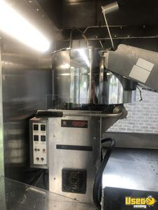 2002 Workhorse Step Van Multi-purpose Food Truck All-purpose Food Truck Additional 2 Connecticut for Sale
