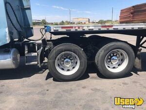 2003 379 Ext Peterbilt Semi Truck 5 Arizona for Sale