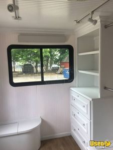 2003 Freightliner Step Van Other Mobile Business Additional 1 Louisiana Diesel Engine for Sale