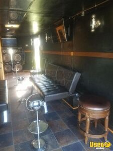 2004 24 Foot Mobile Cigar / Hookah Lounge Trailer Other Mobile Business 22 Georgia for Sale