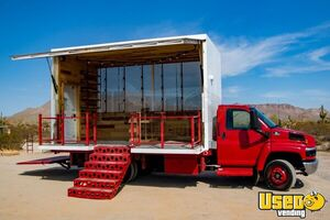 2004 C4500 Mobile Business Vehicle Other Mobile Business Arizona for Sale