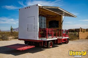 2004 C4500 Mobile Business Vehicle Other Mobile Business Generator Arizona for Sale