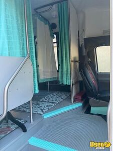 2004 Eldorado Mobile Boutique Truck Mobile Boutique Trailer 11 California Gas Engine for Sale