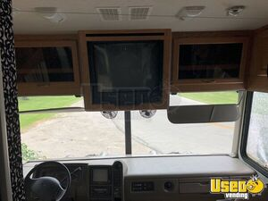 2004 Fleetwood Bounder Other Mobile Business Gas Engine Illinois Gas Engine for Sale