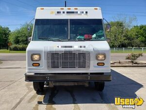 2004 Freightliner 16000 Other Mobile Business 2 Louisiana for Sale