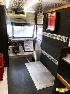 2005 Mt45 Stepvan Additional 2 Maryland Diesel Engine for Sale