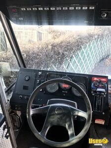 2005 Mt45 Stepvan Transmission - Automatic Maryland Diesel Engine for Sale