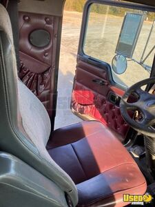 2005 T800 Kenworth Semi Truck 4 Virginia for Sale