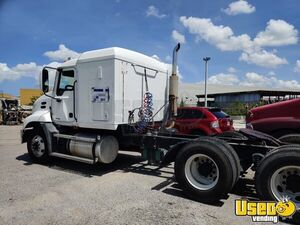 2005 Vision Mack Semi Truck 3 Florida for Sale