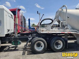 2005 Vision Mack Semi Truck 4 Florida for Sale