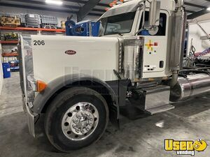 2006 379 Day Cab Semi Truck Peterbilt Semi Truck 6 Nebraska for Sale