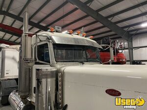 2006 379 Day Cab Semi Truck Peterbilt Semi Truck 8 Nebraska for Sale