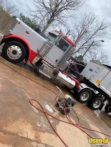 2006 379 Exhd Peterbilt Semi Truck 5 Louisiana for Sale