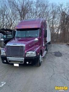 2006 Century Freightliner Semi Truck 5 Connecticut for Sale