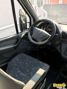 2006 Dodge Sprinter 2500 Other Mobile Business Hand-washing Sink New York Diesel Engine for Sale