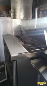 2006 E450sd Kitchen Food Truck All-purpose Food Truck 13 New York for Sale