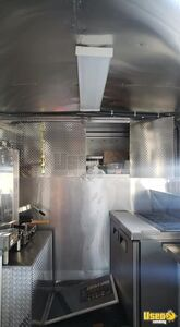 2006 E450sd Kitchen Food Truck All-purpose Food Truck Triple Sink New York for Sale