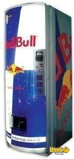 2006 Royal Soda Machine 3 Maryland for Sale - 3