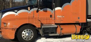 2006 T600 Kenworth Semi Truck 7 Ohio for Sale