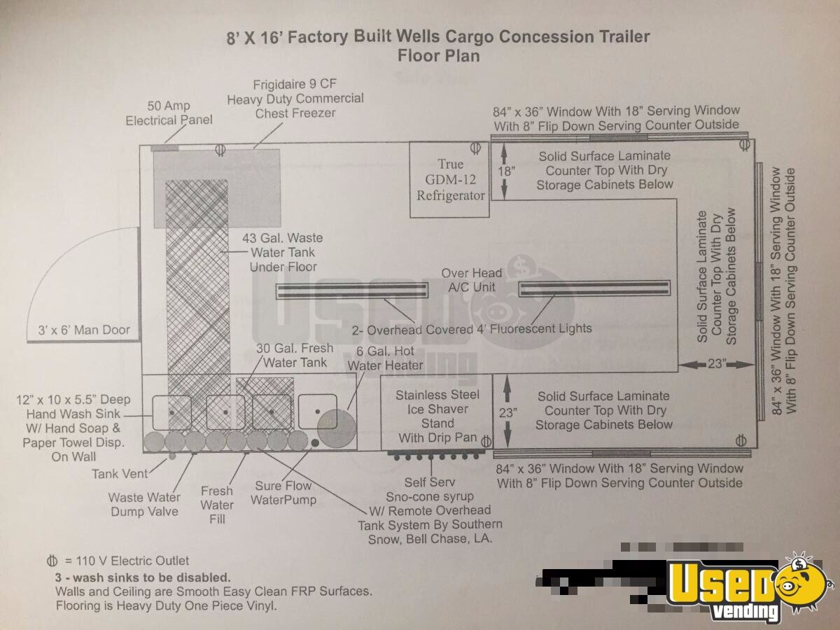 2006 wells cargo trailer wiring diagram basic guide wiring diagram famous wells cargo trailer wiring diagram ensign best images for rh oursweetbakeshop info wells cargo parts cheapraybanclubmaster Gallery