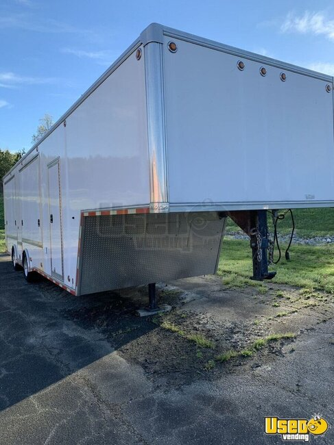 2007 Wildside #gv36210 Other Mobile Business Virginia for Sale