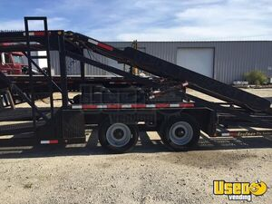 2008 M2 106 Freightliner Semi Truck 11 South Carolina for Sale