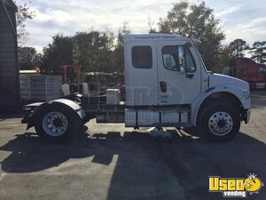 2008 M2 106 Freightliner Semi Truck 4 South Carolina for Sale