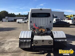2008 M2 106 Freightliner Semi Truck 6 South Carolina for Sale