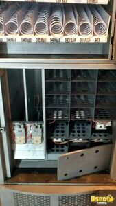 2009 Antares Electrical Snack/soda 7 California for Sale