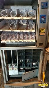 2009 Antares Electrical Snack/soda 8 California for Sale