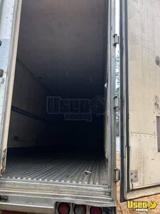 2009 D11 Volvo Semi Truck 7 Louisiana for Sale