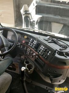 2009 Vnl 630 Sleeper Cab Semi Truck Volvo Semi Truck 3 Alabama for Sale