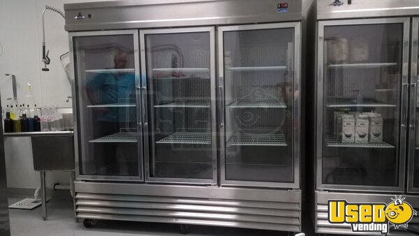 ascend 3 door commercial refrigerator for sale in tennessee - Commercial Refrigerator For Sale