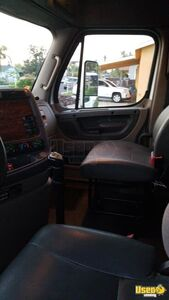 2011 Cascadia Freightliner Semi Truck 7 California for Sale