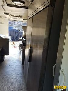 2011 Chameleon All-purpose Food Truck Stovetop Alabama for Sale