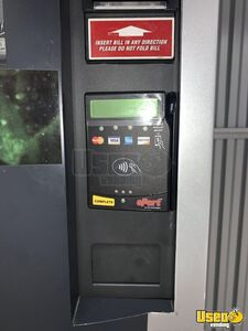 2011 Rs-850 Healthy You Vending Combo 12 Pennsylvania for Sale